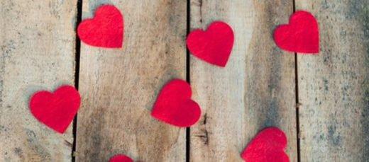 saint valentin, quelques conseils pour assurer